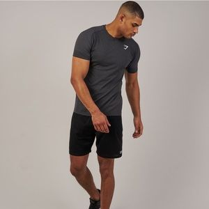 897a96b6918537 Gymshark Shirts - Men s purple GYMSHARK T-shirt